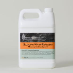 Cathedral Stone Products, Inc. - Graffiti Remover (MasonrRE S307 Graffiti Remover)