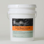 Cathedral Stone Products, Inc. - Latex-Based Cleaner (MasonRE Latex 20) - 5 Gallon