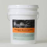 Cathedral Stone Products, Inc. - Liquid Silicate (MasonRE Fixative) - 5 Gallon