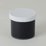 Cathedral Stone Products, Inc. - Liquid Pigment (MasonRE Color) - Black