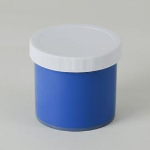 Cathedral Stone Products, Inc. - Liquid Pigment (MasonRE Color) - Blue