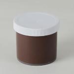 Cathedral Stone Products, Inc. - Liquid Pigment (MasonRE Color) - Brown