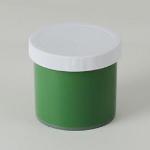 Cathedral Stone Products, Inc. - Liquid Pigment (MasonRE Color) - Green