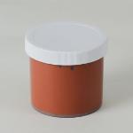 Cathedral Stone Products, Inc. - Liquid Pigment (MasonRE Color) - Orange/Red