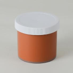 Cathedral Stone Products, Inc. - Liquid Pigment (MasonRE Color) - Orange