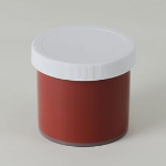 Cathedral Stone Products, Inc. - Liquid Pigment (MasonRE Color) - Red MR-110