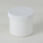 Cathedral Stone Products, Inc. - Liquid Pigment (MasonRE Color) - White