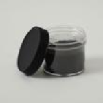 Cathedral Stone Products, Inc. - Powder Pigment - Black