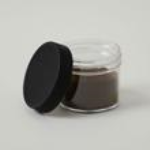 Cathedral Stone Products, Inc. - Powder Pigment - Brown - 610