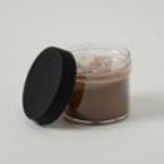Cathedral Stone Products, Inc. - Powder Pigment - Brown/Yellow