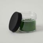 Cathedral Stone Products, Inc. - Powder Pigment - Green