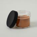 Cathedral Stone Products, Inc. - Powder Pigment - Orange