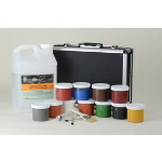 Cathedral Stone Products, Inc. - Stain Kit (Liquid)