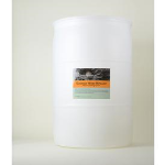 Cathedral Stone Products, Inc. - Guardian - 55 Gallon