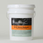 Cathedral Stone Products, Inc. - R97 Water Repellent - 5 Gallon