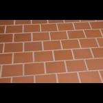 Metropolitan Ceramics by Ironrock - Dura-Quarry Unglazed Quarry Tile