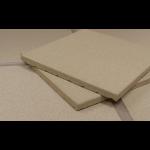 Metropolitan Ceramics by Ironrock - Eco Quarry Unglazed Quarry Tile