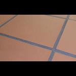Metropolitan Ceramics by Ironrock - METRO® ESQ Square Edge Unglazed Quarry Tile