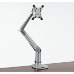 Haworth - Monitor Arms - Technology Support