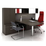 Haworth - Masters Series - Desks