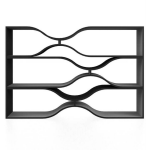 Haworth - NC-B Resonate - Storage