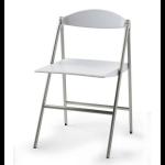 Haworth - Donald - Stacking Chairs