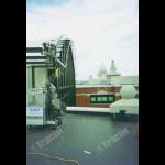 Tractel - RAILSCAF Monorail