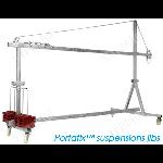 Tractel - PORTAFIX™ Suspension Beam