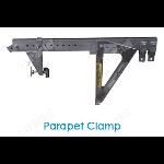 Tractel - Parapet Clamp