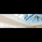 Pilkington North America - Pilkington Activ™ Blue Self-Cleaning Glass