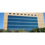 Pilkington North America - Pilkington Solar-E™ Plus Pyrolytic Coated Low-E-Glass