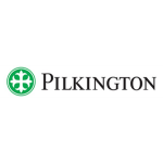 Pilkington North America - Pilkington Optifloat™ Clear Float Glass