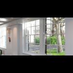 Pilkington North America - Pilkington Spacia™ Vacuum Glazing