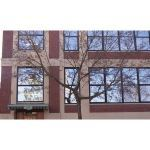 Pilkington North America - Activ™ Blue Pyrolytic Coated Self-Cleaning Solar Control Glass