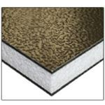 Nudo - Endurex™ 535 - Exterior Insulated In-Fill Panels