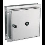 GAMCO - SPB-1 Specimen Pass-Thru Cabinet