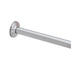 GAMCO - SR Series C Shower Rod