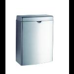 GAMCO - ND-1 Surface-Mounted Sanitary Napkin Disposal