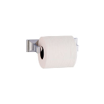 GAMCO - 761 Surface-Mounted Toilet Tissue Holder