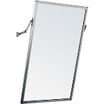 GAMCO - AT-Series Adjustable Tilt Mirror