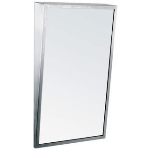 GAMCO - FT-Series Fixed-Position Tilt Mirror