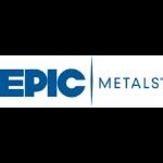 Epic Metals