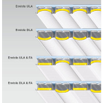 EPIC Metals - Envista® Roof and Floor Deck Ceiling Systems