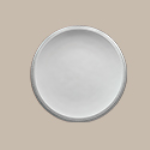 Fypon LLC - Pembroke Ceiling Dome 65-3/4X65-3/4X12-1/2 Smooth