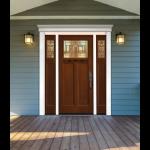 Fypon LLC - Door Surround Kits