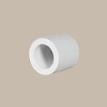 Fypon LLC - Tile Vent 38X6X6 Smooth
