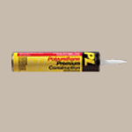 Fypon LLC - Adhesive Pl Premium 10.6 Oz Cartridge