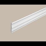 Fypon LLC - Moulding Crown 2-3/4X4-3/8X144 Smooth
