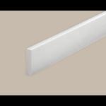 Fypon LLC - Flat Trim 1-1/2X3-1/2X120 Smooth