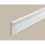 Fypon LLC - Moulding W&d Casing 1-1/2X5-1/2X120 Smooth